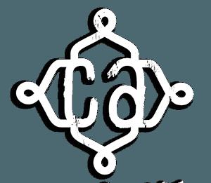 logo conacul archia header