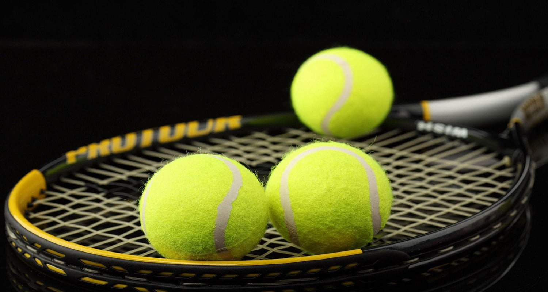 tenis club szabo conac archia