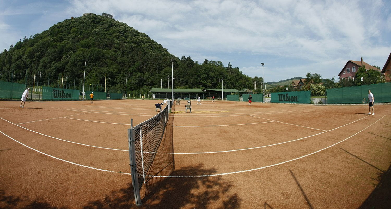 tenis archia slide