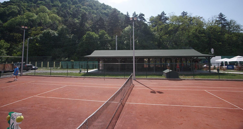 tenis archia deva
