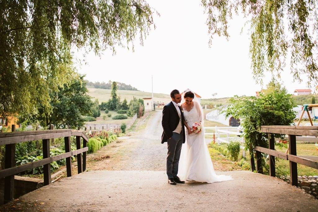 nuntă de toamnă