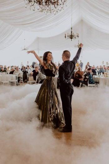 Archia Wedding Fair