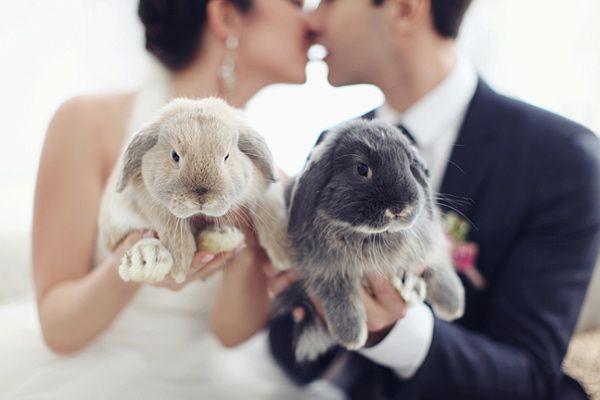 nunta de Paște