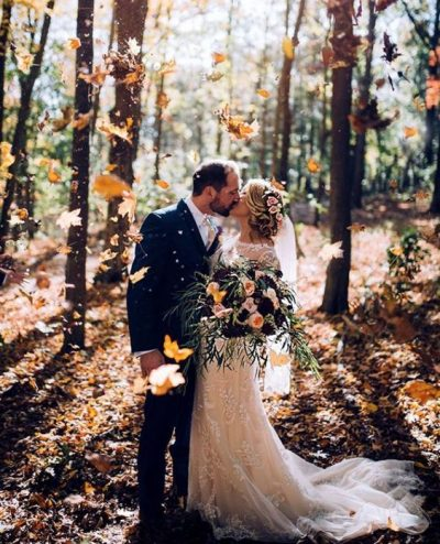 nuntă de toamnă pinterest 4