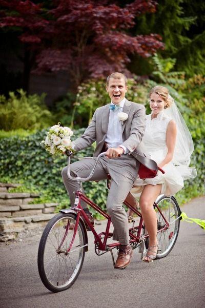 tendințe pentru nunți 5
