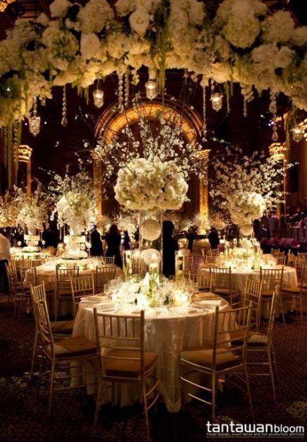 tendințe pentru nunți