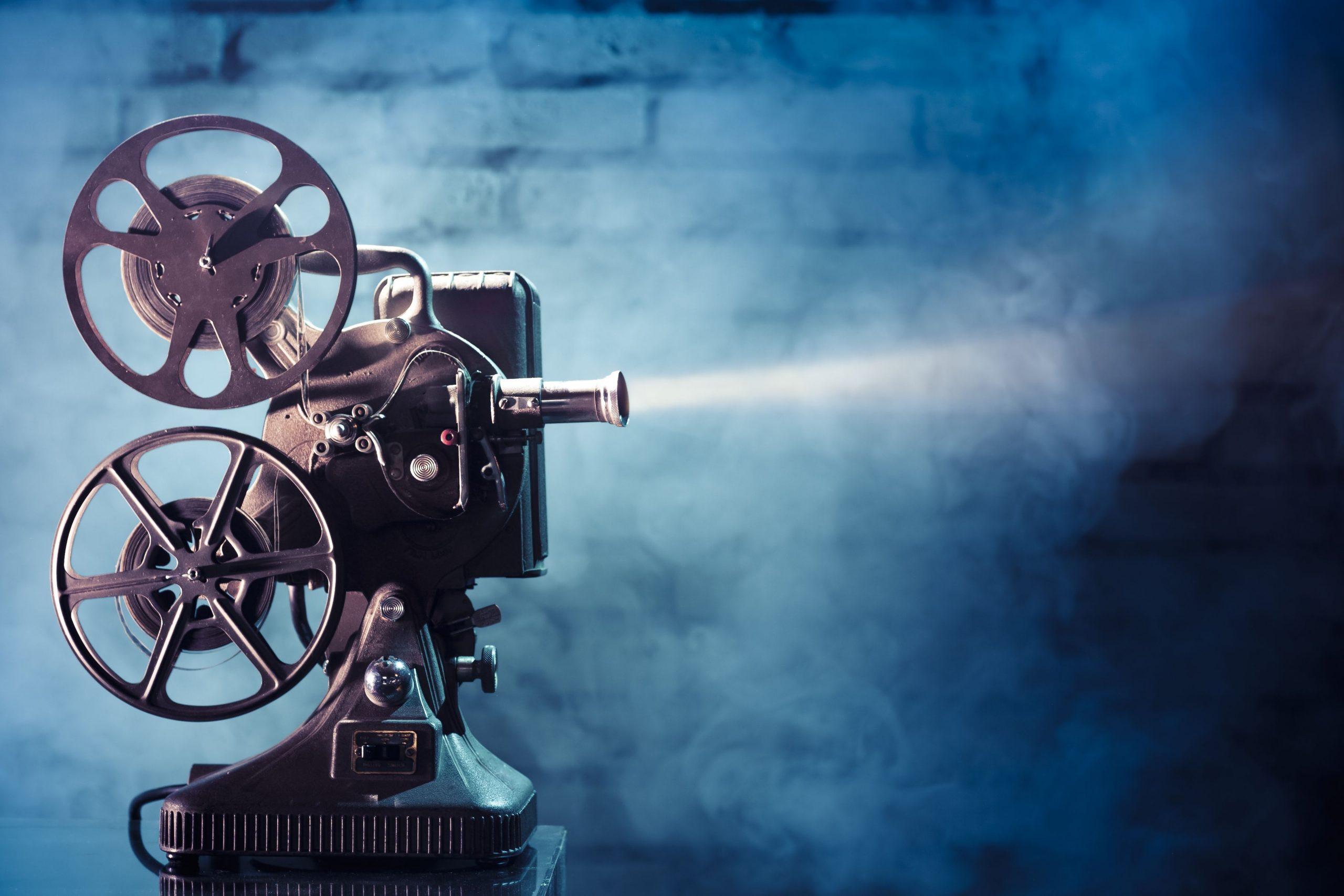 filme teambuilding