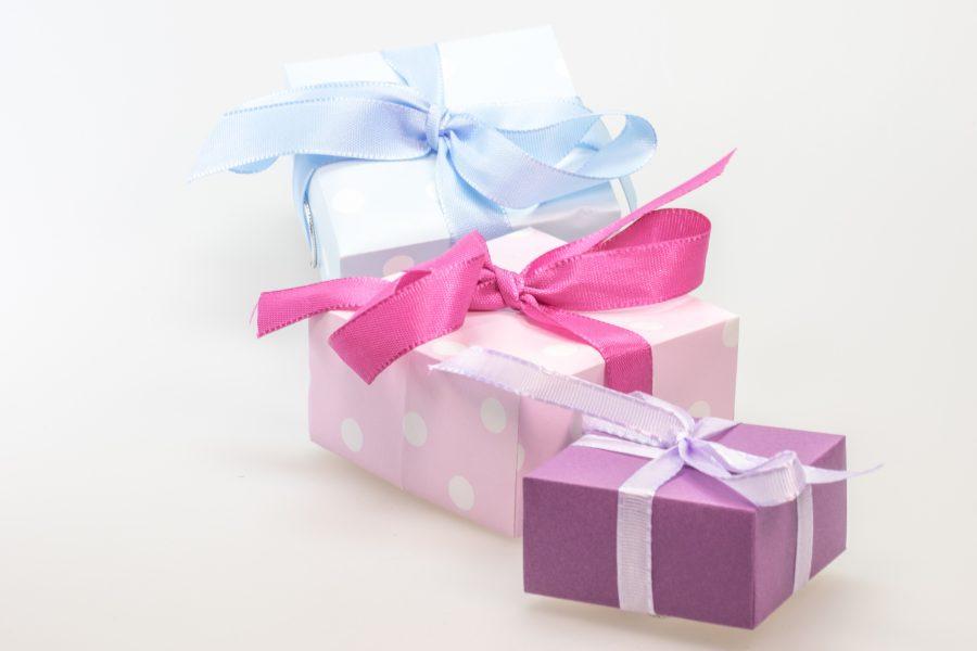 3 cadouri Ziua Copilului
