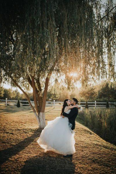 nu se fac nunti 3