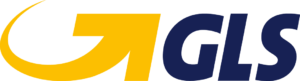 GLS_logo_uden_baggrund